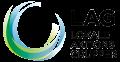LAG_logo_1-web