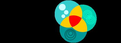 cropped-SYMB-logo-vignet.png